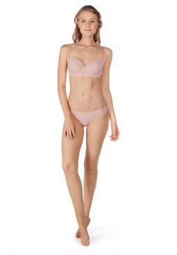 Skiny_182_W_InspireLace_bikinibriefs_082270_089221_060.jpg