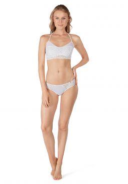 Skiny_182_W_Paradise_bikinibriefs_083533_087608_060.jpg