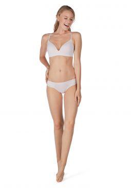 Skiny_182_W_SportyLove_bikinibriefs_083662_081704_060.jpg