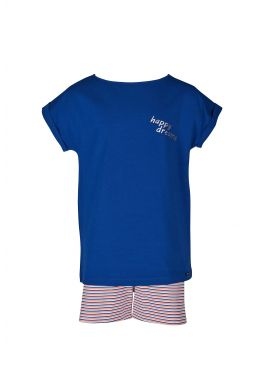SKINY_191_Girls_CosyNightSleep_pyjamashort_036338_081628_010.jpg
