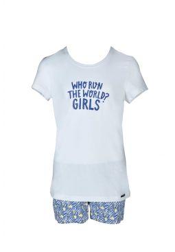 SKINY_191_Girls_CosyNightSleep_pyjamashort_036339_080500_010.jpg