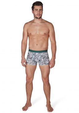 SKINY_191_M_CasualSelection_boxers_086701_081856_060.jpg