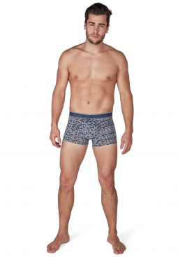 SKINY_191_M_CasualSelection_boxers_086702_081828_060.jpg