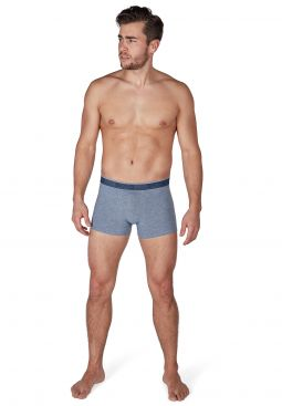 SKINY_191_M_CasualSelection_boxers_086703_081827_060.jpg