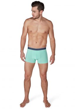 SKINY_191_M_CasualSelection_boxers_086704_081829_060.jpg