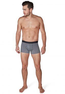 SKINY_191_M_Monochrome_boxers2pack_086766_081868_060.jpg