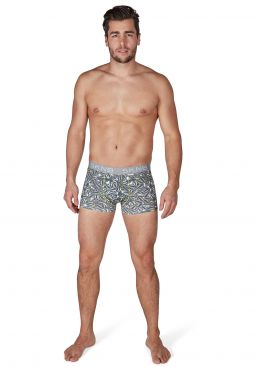 SKINY_191_M_MultipackSelection_boxers2pack_086487_081811_060.jpg