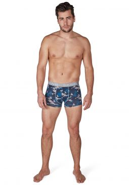 SKINY_191_M_MultipackSelection_boxers2pack_086768_081812_060.jpg