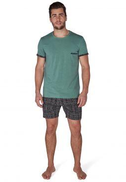 SKINY_191_M_SloungewearTrend_pyjamashort_086801_082030_060.jpg