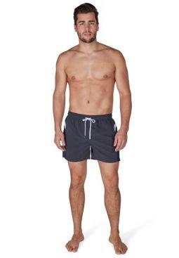 SKINY_191_Swim_M_BasicInstinct_shorts_086096_081835_060.jpg