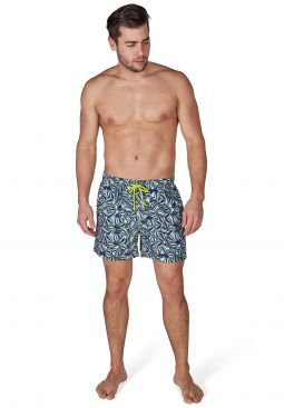 SKINY_191_Swim_M_Beachbar_shorts_086374_081839_060.jpg
