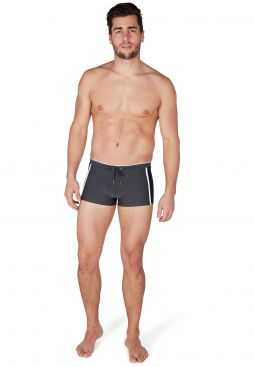 SKINY_191_Swim_M_Colourblock_boxers_086368_081835_060.jpg