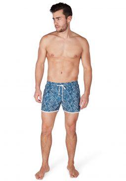 SKINY_191_Swim_M_ShortMix_shorts_086803_081844_060.jpg