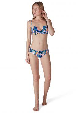 SKINY_191_Swim_W_Aloha_panty_084933_082000_060.jpg