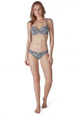 SKINY_191_Swim_W_Daybreak_bikinibriefs_085005_082003_060.jpg