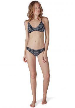 SKINY_191_Swim_W_IslandFever_bikinibriefs_084986_082001_060.jpg