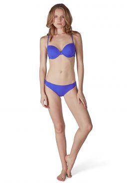SKINY_191_Swim_W_OceanVibe_bikinibriefs_084850_081963_060.jpg