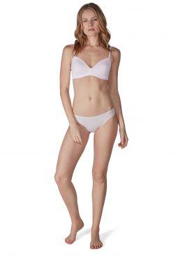 SKINY_191_W_AdvantageMicro_bikinibriefs2pack_081550_081855_060.jpg
