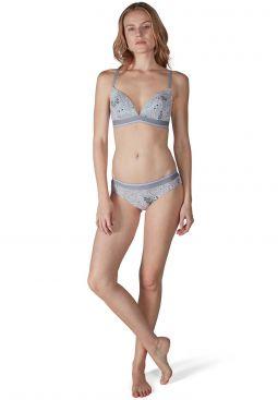 SKINY_191_W_Amy_bikinibriefs_084570_081926_060.jpg