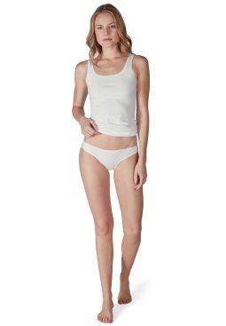 SKINY_191_W_CottonGraphic_bikinibriefs2pack_085124_087608_060.jpg