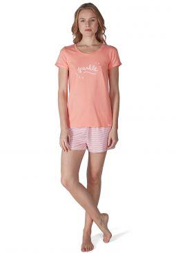 SKINY_191_W_ModernNomadSleep_pyjamashort_084530_087166_060.jpg