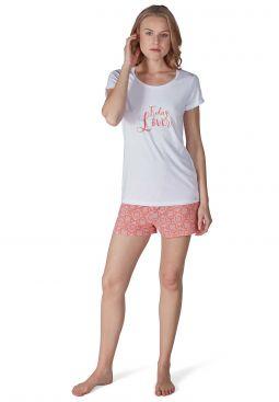 SKINY_191_W_ModernNomadSleep_pyjamashort_084553_080500_060.jpg