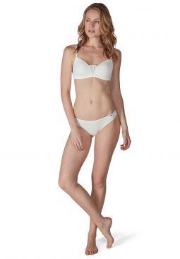 SKINY_191_W_SoftDecor_bikinibriefs_084700_087608_060.jpg