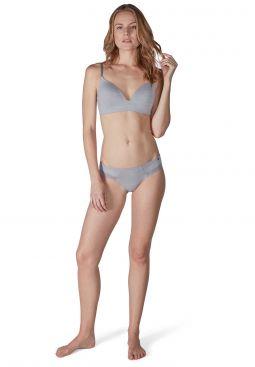 SKINY_191_W_SportyLove_bikinibriefs_083662_081925_060.jpg