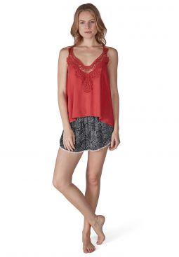 SKINY_191_W_SummerLoungewear_camisole_083405_082009_060.jpg