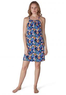 SKINY_191_W_SummerLoungewear_dress_083177_082010_060.jpg