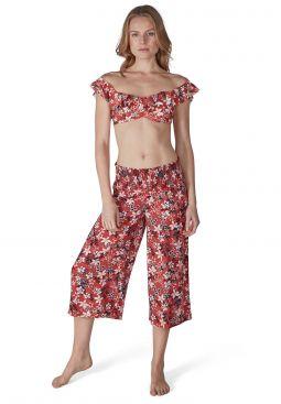 SKINY_191_W_SummerLoungewear_pants3-4_085077_082008_060.jpg