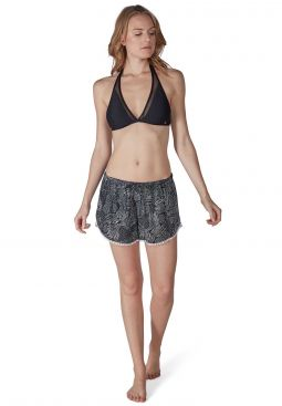SKINY_191_W_SummerLoungewear_shorts_085072_082007_060.jpg