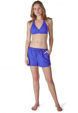 SKINY_191_W_SummerLoungewear_shorts_085073_081963_060.jpg