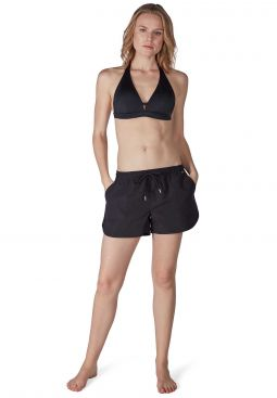 SKINY_191_W_SummerLoungewear_shorts_085073_087665_060.jpg