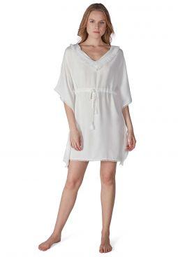 SKINY_191_W_SummerLoungewear_tunic_085071_087608_060.jpg
