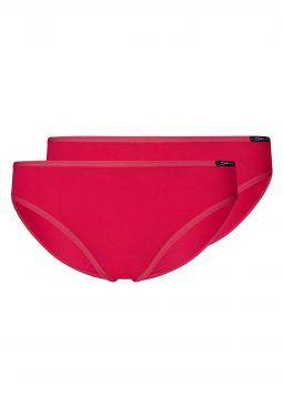 SKINY_192_G_EssentialsGirls_bikinibriefs2pack_036381_082162_010.jpg