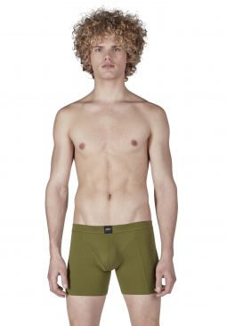 SKINY_192_M_OptionModal_boxerbriefs_086761_082104_040.jpg