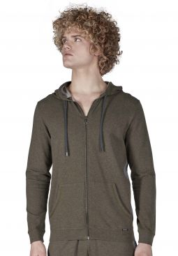 SKINY_192_M_Sloungewear_jacket_086827_082124_040.jpg