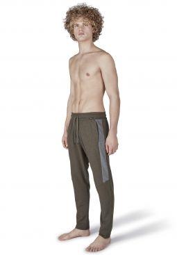 SKINY_192_M_Sloungewear_pantslong_086833_082124_040.jpg