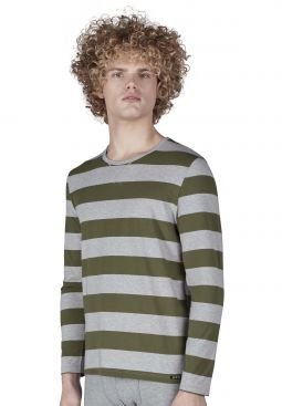 SKINY_192_M_Sloungewear_shirtlslv_086804_082127_040.jpg