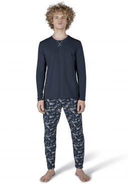 SKINY_192_M_SloungewearTrend_pyjamalong_086876_082089_040.jpg