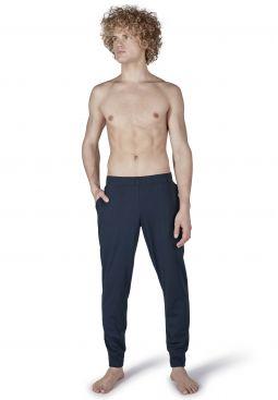 SKINY_192_M_SloungewearTrend_pyjamalong_086896_082118_041.jpg