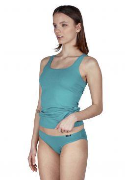 SKINY_192_W_AdvantageCotton_bikinibriefs2pack_082653_082113_040.jpg