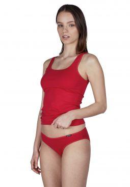 SKINY_192_W_AdvantageCotton_bikinibriefs2pack_082653_082115_040.jpg