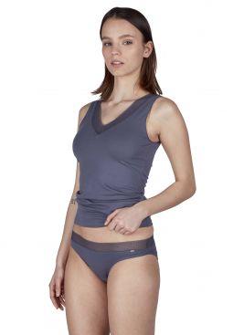 SKINY_192_W_AdvantageLace_bikinibriefs2pack_083611_082117_040.jpg