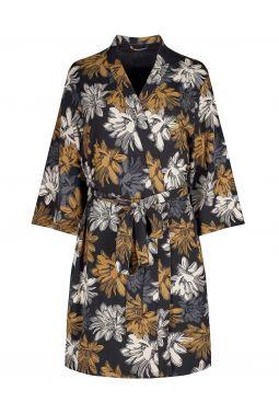 SKINY_192_W_EmpoweredSleep_kimono_085490_082251_010.jpg