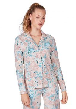 SKINY_192_W_EternitySleep_pyjamalong_085350_082144_040.jpg