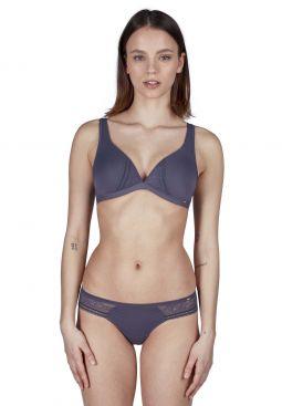 SKINY_192_W_InspireLace_bikinibriefs_082270_082116_040.jpg