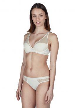 SKINY_192_W_Luna_bikinibriefs_085359_087608_040.jpg