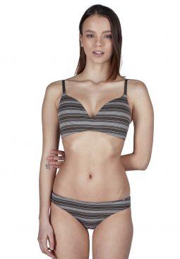 SKINY_192_W_Stripe_bikinibriefs_085458_082229_040.jpg